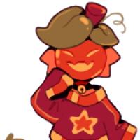 O-023: Little Boo