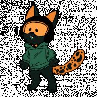 Thumbnail for MYO-080: Jeager 22