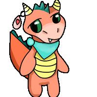 MYO-086: Tiny