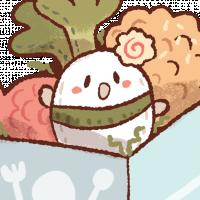 Thumbnail for O-247: Bento