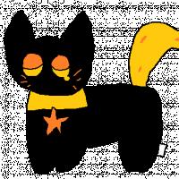 Thumbnail image for MYO-130: Inky