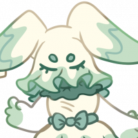 Thumbnail for O-263: Lily
