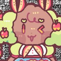 O-282: applelin