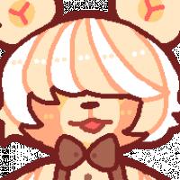 Thumbnail for O-302: nana