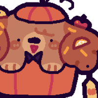 Thumbnail for O-335: Nutmeg
