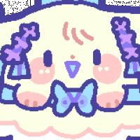 Thumbnail for O-339: Kanashimi
