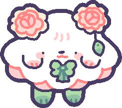 O-358: Rosa