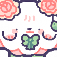 Thumbnail for O-358: Rosa