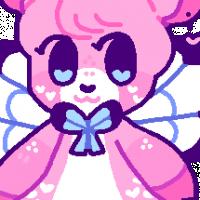 Thumbnail for O-384: Rosie