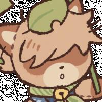 Thumbnail for O-395: Natsumi