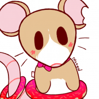 Thumbnail for MYO-241: Squeetie