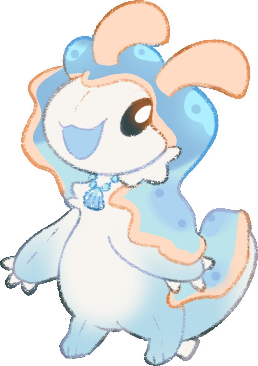 O-447: Slug
