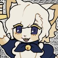 Thumbnail for MYO-244: Vanille-latte