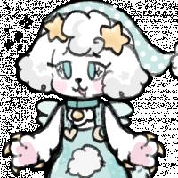 Thumbnail for MYO-265: Snoozy