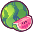 "<a href=""https://plushpetplaza.com/world/items?name=Watermelon"" class=""display-item"">Watermelon</a>"