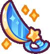 Starry Sword Voucher