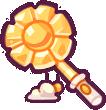 Solar Wand Voucher