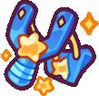 Starry Sling Voucher