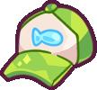 Fishing Hat Voucher