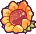 Sturdy Sunflower Voucher