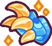 Starry Claws Voucher