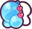 Bubbly Charm Voucher