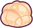 "<a href=""https://plushpetplaza.com/world/items?name=Melon Bread"" class=""display-item"">Melon Bread</a>"