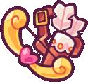 Cupid Bow Voucher