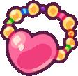 Lovely Bracelet Voucher