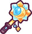 """<a href=""""https://plushpetplaza.com/world/items?name=Eclipse Wand Voucher"""" class=""""display-item"""">Eclipse Wand Voucher</a>"""