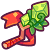 """<a href=""""https://plushpetplaza.com/world/items?name=Emerald Staff Voucher"""" class=""""display-item"""">Emerald Staff Voucher</a>"""