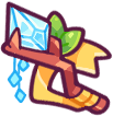 "<a href=""https://plushpetplaza.com/world/items?name=Diamond Staff Voucher"" class=""display-item"">Diamond Staff Voucher</a>"