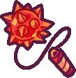 "<a href=""https://plushpetplaza.com/world/items?name=Primal Star Voucher"" class=""display-item"">Primal Star Voucher</a>"