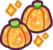 "<a href=""https://plushpetplaza.com/world/items?name=Gummy Pumpkins"" class=""display-item"">Gummy Pumpkins</a>"
