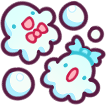 """<a href=""""https://plushpetplaza.com/world/items?name=Ghost Marshmallows"""" class=""""display-item"""">Ghost Marshmallows</a>"""