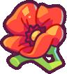 Tough Poppy Voucher