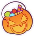 "<a href=""https://plushpetplaza.com/world/items?name=Halloween Spoils"" class=""display-item"">Halloween Spoils</a>"
