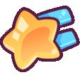 Star Clip Voucher