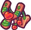 Cherry Bomb Voucher