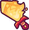 Fiery Sword Voucher