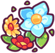 "<a href=""https://plushpetplaza.com/world/items?name=Wildflowers"" class=""display-item"">Wildflowers</a>"