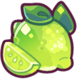 """<a href=""""https://plushpetplaza.com/world/items?name=Lime"""" class=""""display-item"""">Lime</a>"""