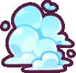 Cloud Piece