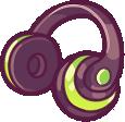 Big Headphones Voucher