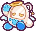 "<a href=""https://plushpetplaza.com/world/pets?name=Angel Bitpet"" class=""display-item"">Angel Bitpet</a>"