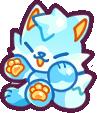 """<a href=""""https://plushpetplaza.com/world/pets?name=Arctic Fox"""" class=""""display-item"""">Arctic Fox</a>"""