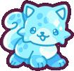 """<a href=""""https://plushpetplaza.com/world/pets?name=Blue Kitten"""" class=""""display-item"""">Blue Kitten</a>"""