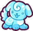 "<a href=""https://plushpetplaza.com/world/pets?name=Blue Puppy"" class=""display-item"">Blue Puppy</a>"