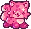 "<a href=""https://plushpetplaza.com/world/pets?name=Pink Kitten"" class=""display-item"">Pink Kitten</a>"