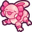 "<a href=""https://plushpetplaza.com/world/pets?name=Pink Axolotl"" class=""display-item"">Pink Axolotl</a>"